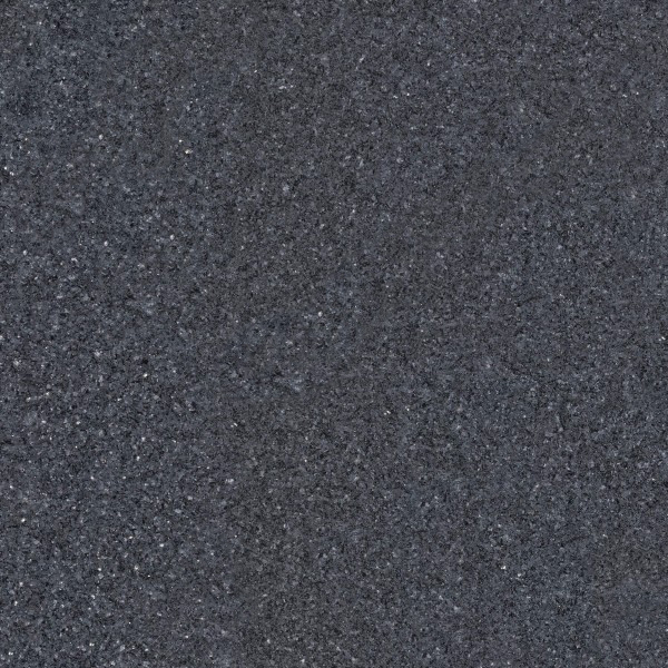 Golden Flakes Granite - Black Granite
