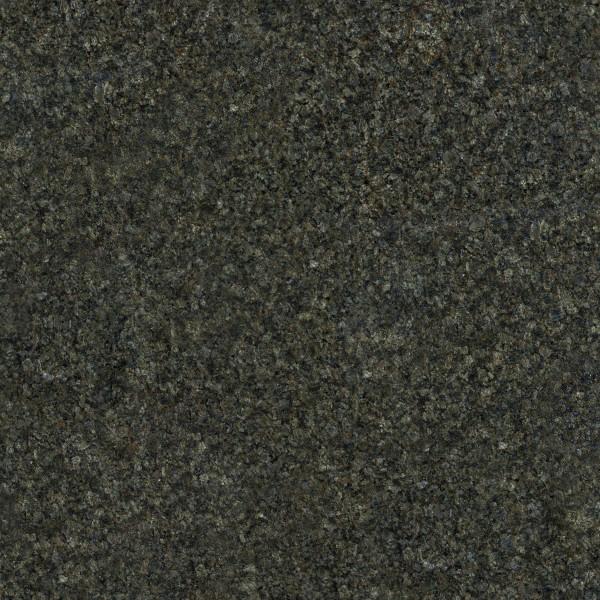 Golden Jade Granite - Green Granite