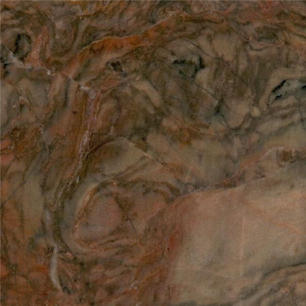 Golden Leonardo Quartzite