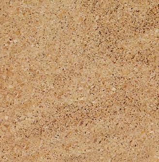 Golden Oasis Limestone