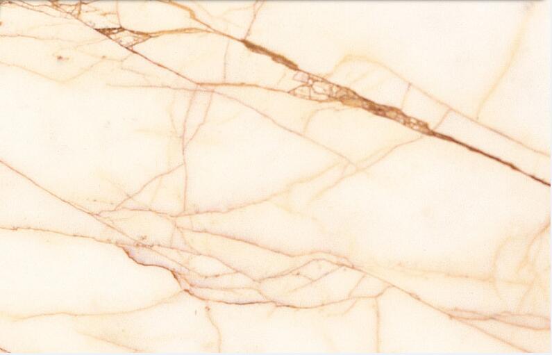 Golden-Spider-marble