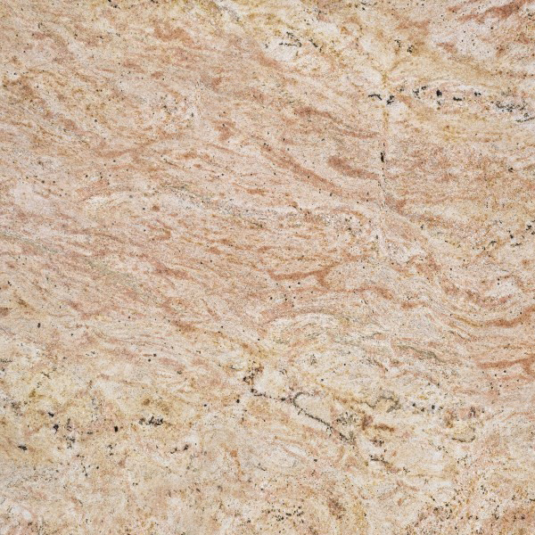 Golden Valley Granite - Gold Granite