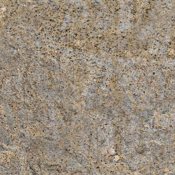 Golden Valley KG Granite - Gold Granite