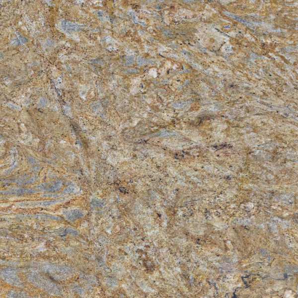 Golden Valley MG Granite - Gold Granite