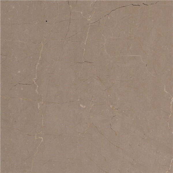 Golden Age Marble