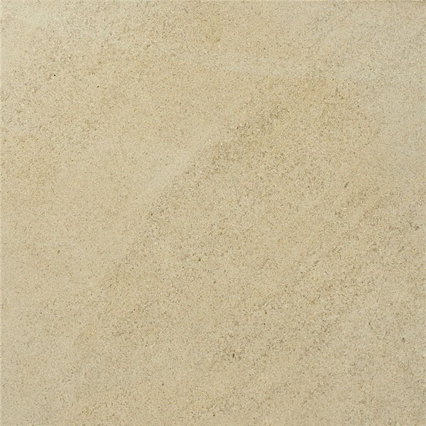Golden Beach Limestone