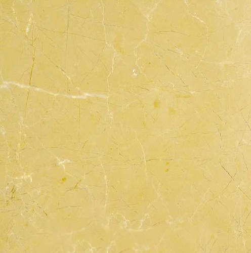 Golden Beige Marble