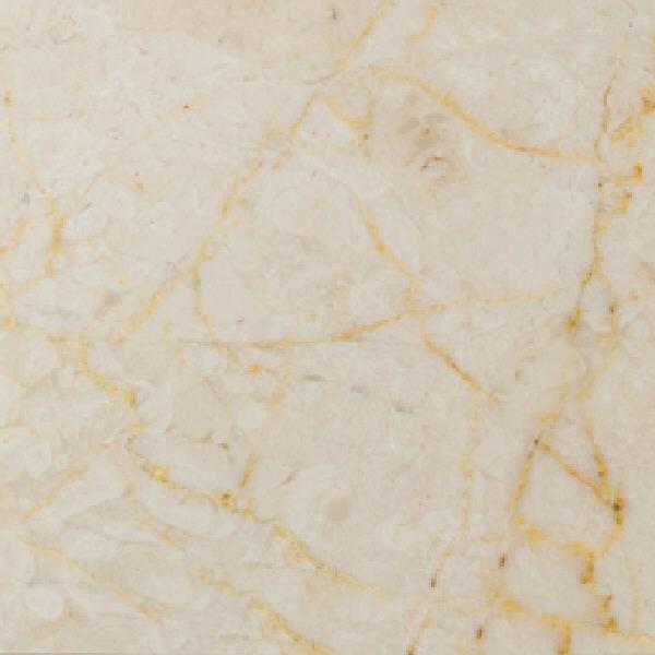 Golden Bella Marble
