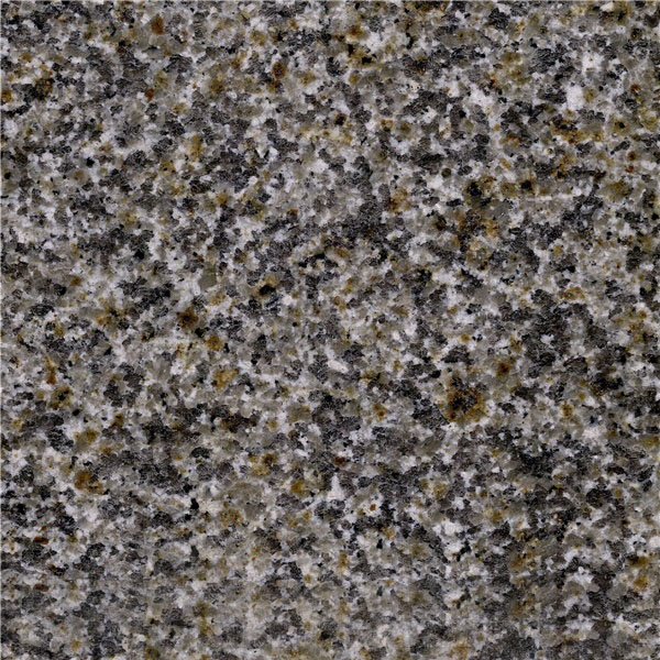 Golden Blue Diamond Granite