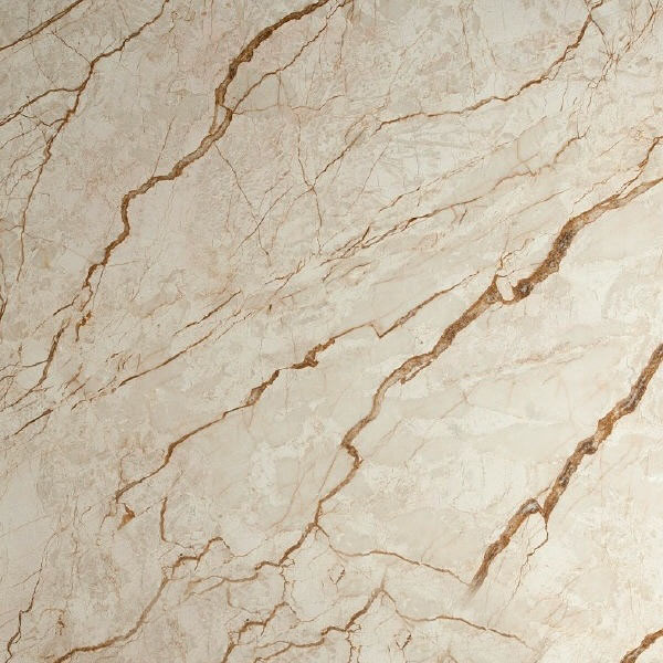 Golden Canali Marble