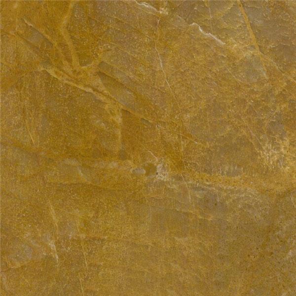 Golden Cassia Marble