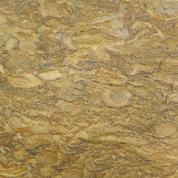 Golden Chain Marble
