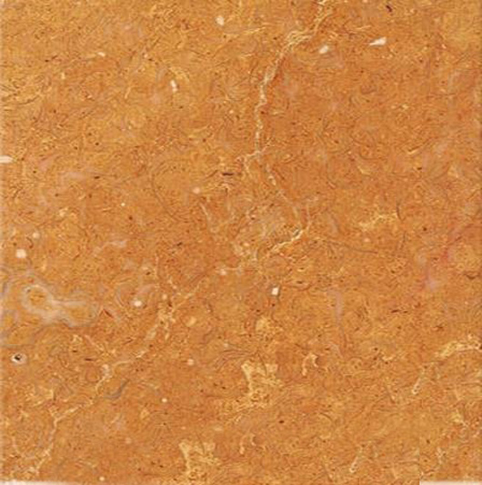 Golden Classic Marble