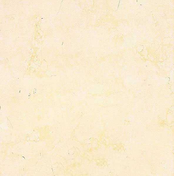 Golden Cream Isis Marble