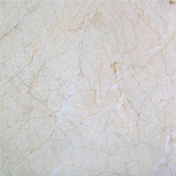 Golden Crema Marble