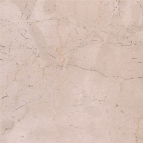 Golden Dragon Beige Marble