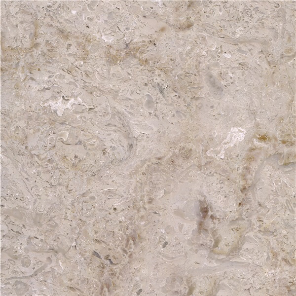 Golden Empire Marble