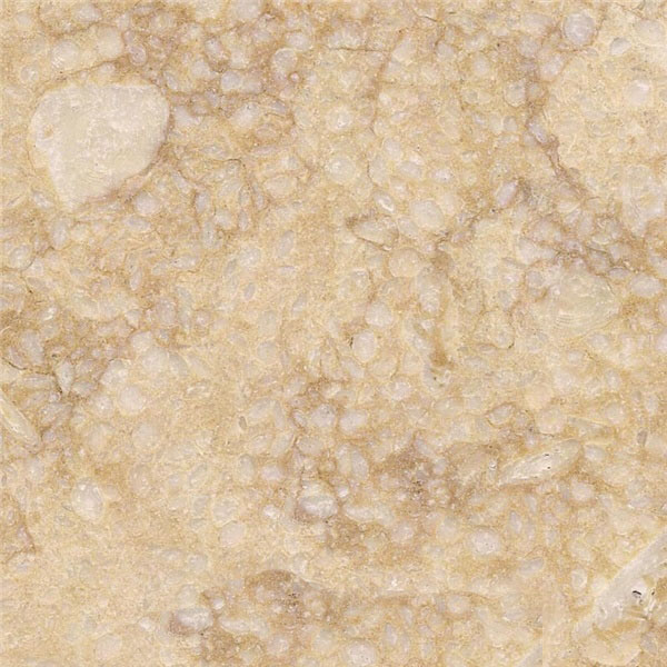 Golden Glory Marble