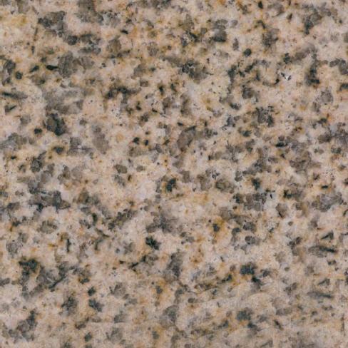 Golden Grain Guangdong Granite