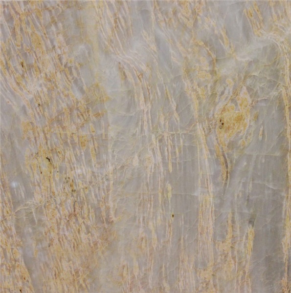 Golden Grey Light Marble