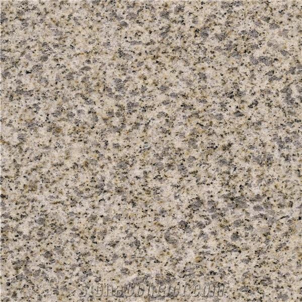 Golden Hemp Medium Granite