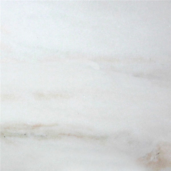 Golden Lasa Marble