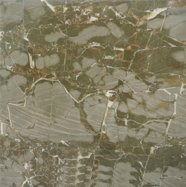 Golden Levanto Marble