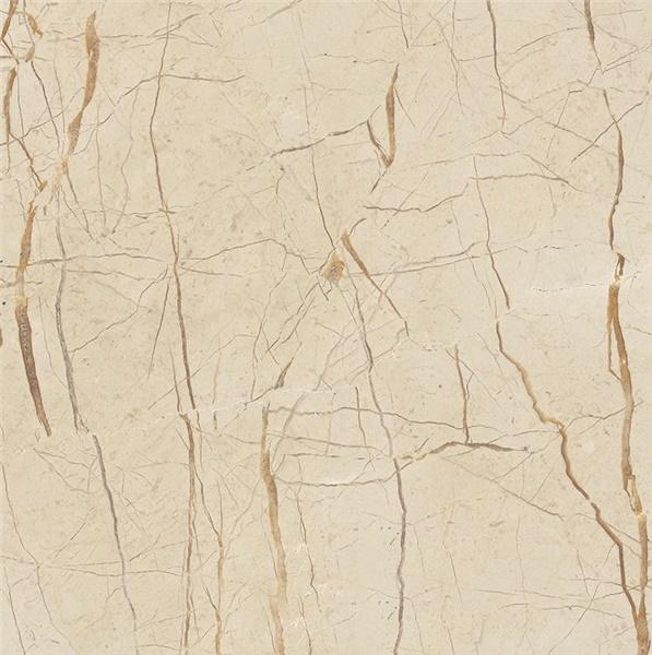 Golden Marin Marble