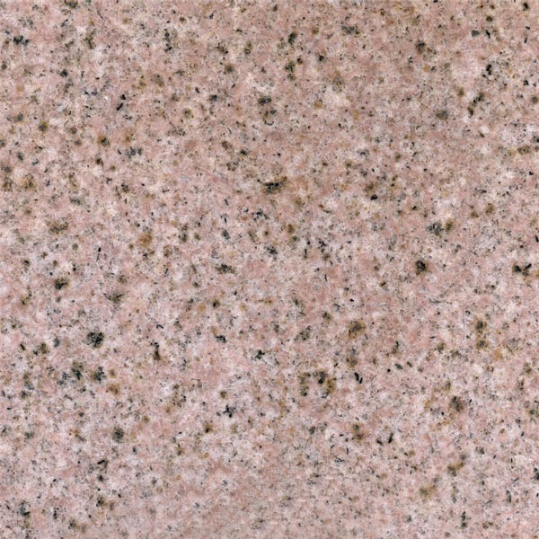 Golden Peach Granite