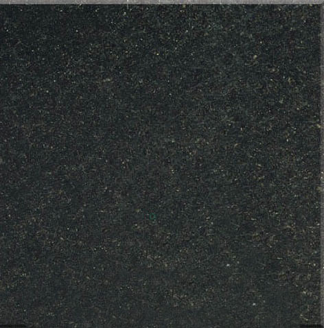 Golden Pearl Green Granite