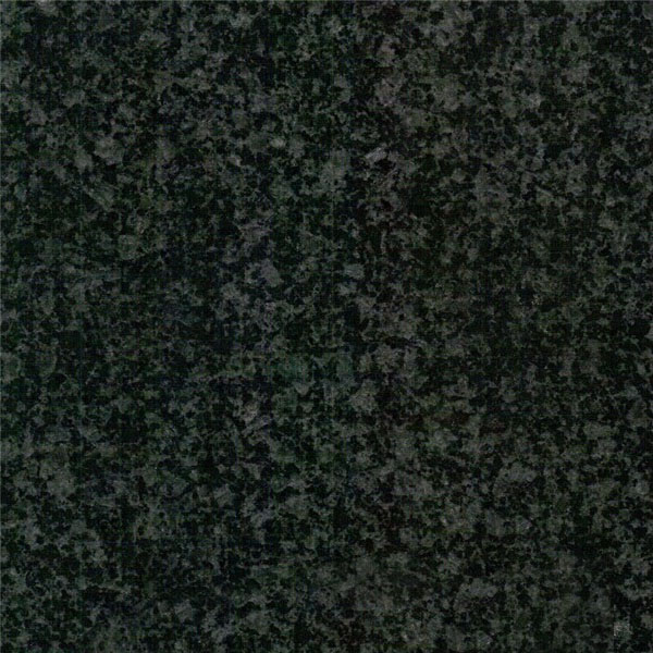 Golden Point Green Granite