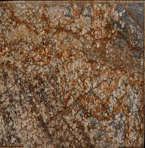 Golden Premium Granite