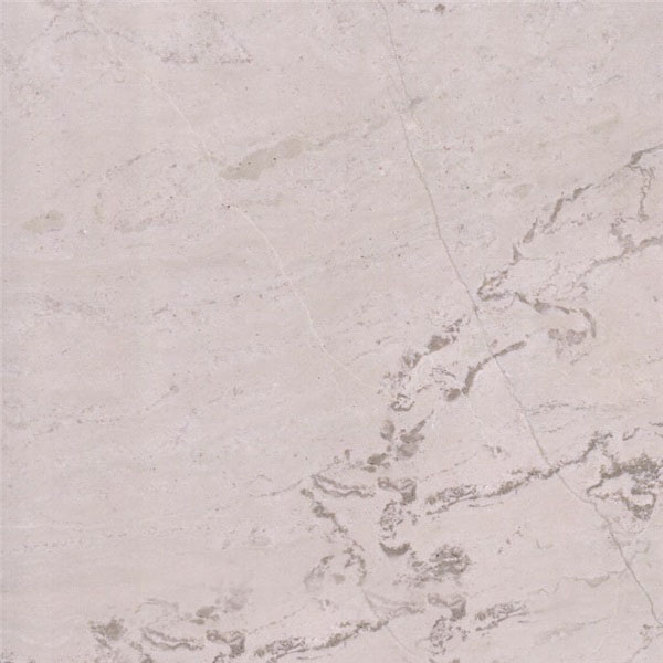 Golden Rice Marble