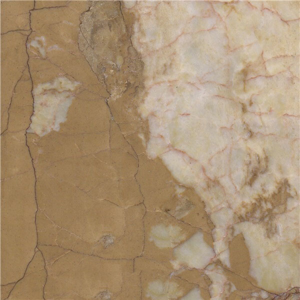 Golden Sea Marble