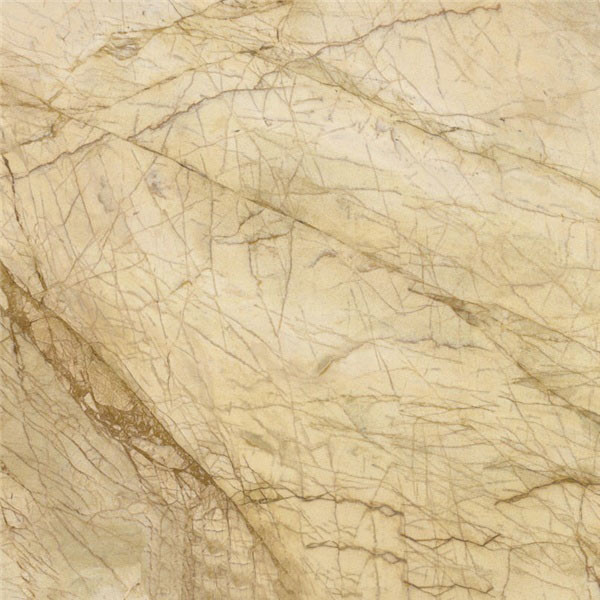 Golden Spiders Marble