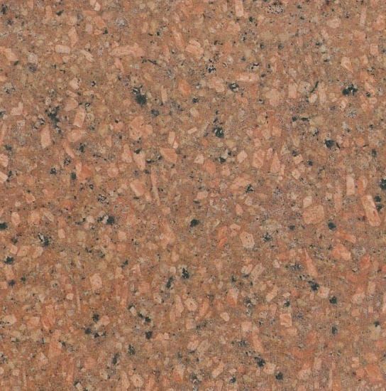 Golden Star Red Granite