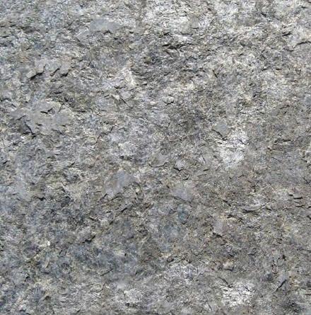 Golovinskiy Labradorite Granite