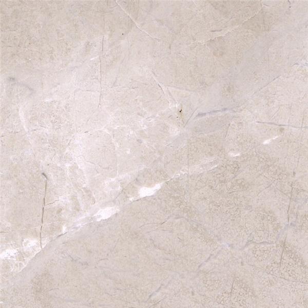 Golpazari Beige Marble