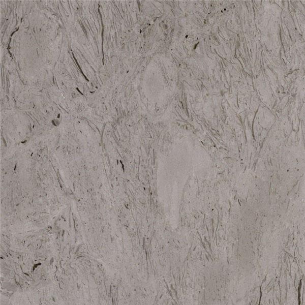 Gondola Grey Marble
