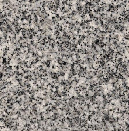 Gondomar Granite