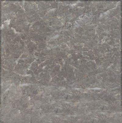 Gortynis Marble