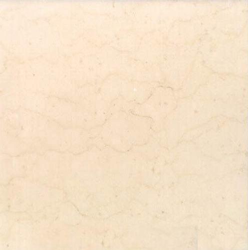 Goshaghan Marble