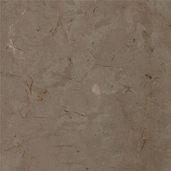 Gothic Morry Marble