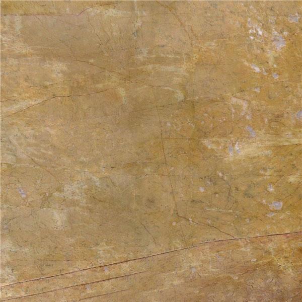 Goya Gold Marble