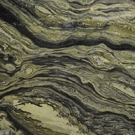 Grace Green Marble