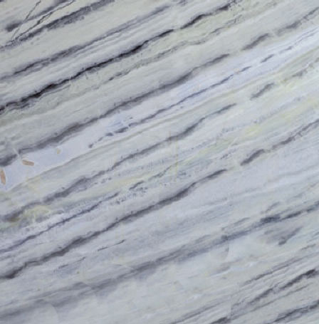 Grace Grey Marble