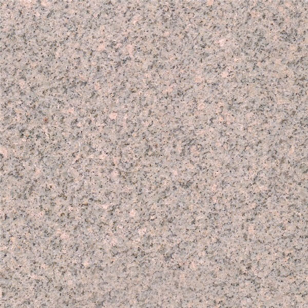 Grain Beige Granite