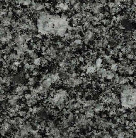 Gran Azul Granite
