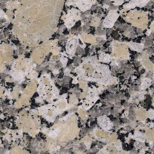 Gran Beige Granite