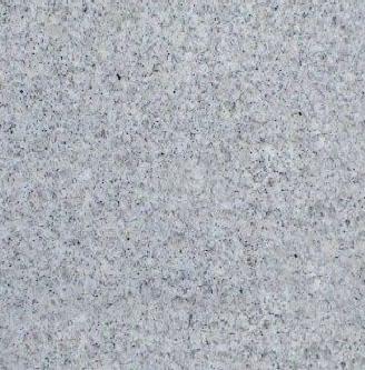 Gran Blanco Granite